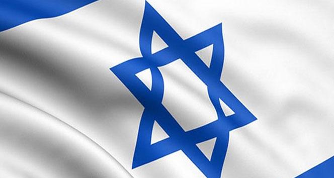 İsrail, Mısır'a doğal gaz ihraç etmeye başladı