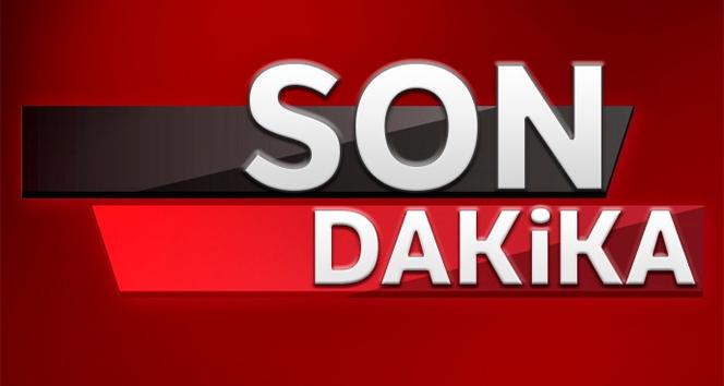 Askeri araç devrildi: 1 askerimiz şehit oldu, 5 askerimiz yaralandı