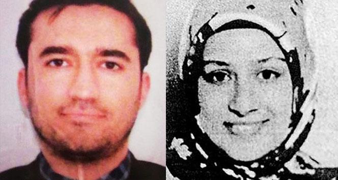 Karısını öldüren adam cezaevi yerine hastaneye yatırıldı