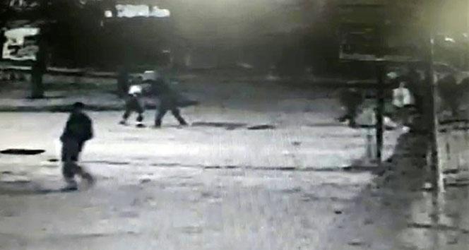 Elazığ'da bir kadın bıçaklandı, bir kadın darp edildi