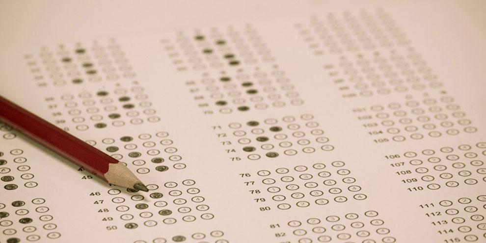 Bakanlıktan açıklama! Sınavlar ertelendi