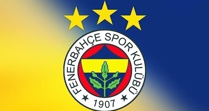Fenerbahçe'den, Abdurrahim Albayrak'a geçmiş olsun mesajı
