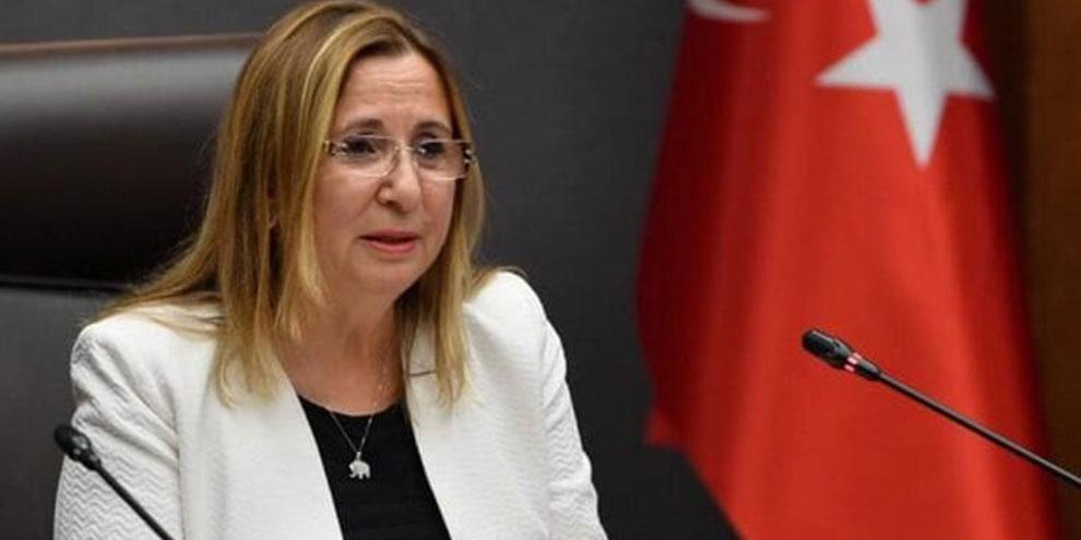 Ticaret Bakanı açıkladı! Irak'a yüzde 50, İran'a yüzde 80 azaldı