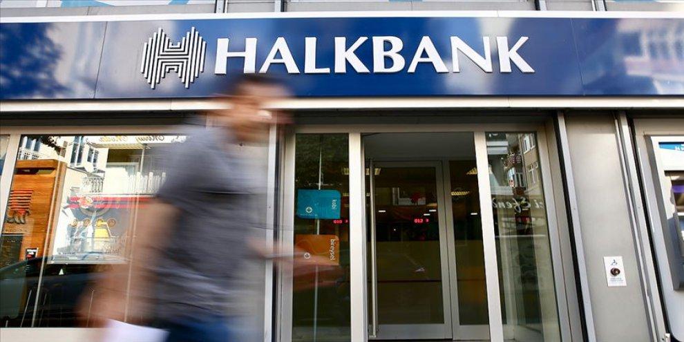 Esnafa kredi desteğini duyan bankaya koştu