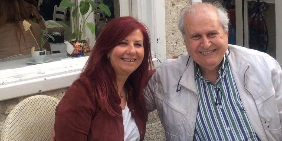 Bir doktor daha koronadan hayatını kaybetti, eşi ise tedavi görüyor