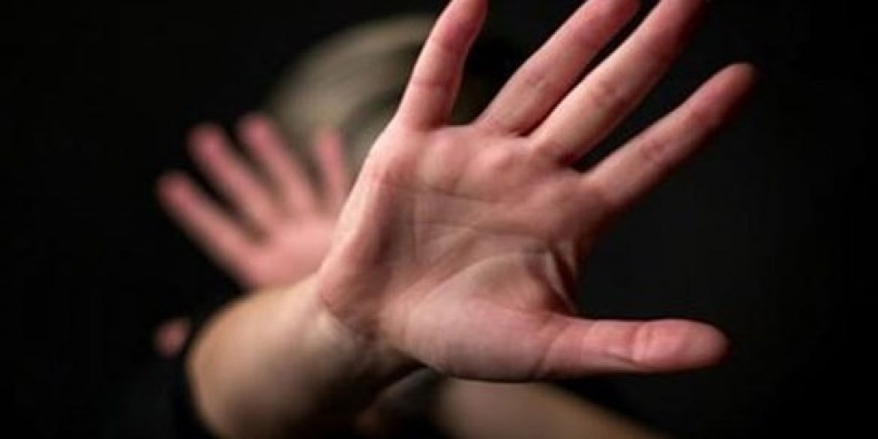 İçişleri Bakanlığı açıkladı! Kadın cinayetleri yüzde 45 azaldı