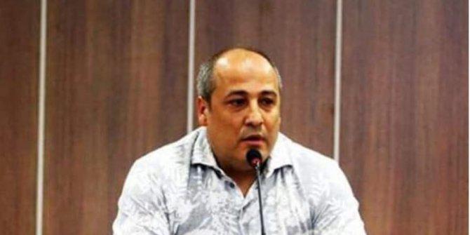 """Fatih Mehmet Ceyhan: """"Liglerin oynanması skandal bir karardır"""""""