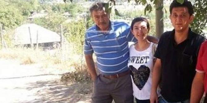 Andırın'da emekli öğretmen evinin balkonunda ölü bulundu!