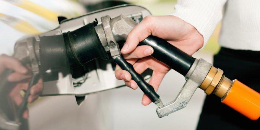 5 milyona yakın LPG'li araç sahibi yasağın kalkmasını bekliyor
