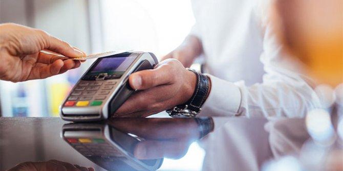 BDDK'dan kredi kartlarıyla ilgili yeni karar!