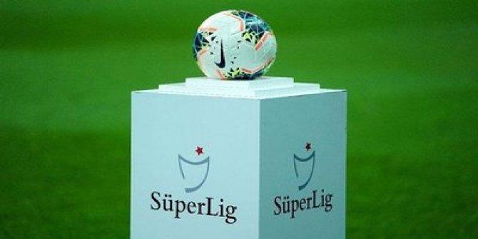 Süper Lig'de hangi takımlar küme düştü?