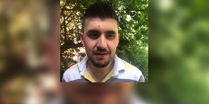 Kahramanmaraş'ta yaşayan görme engellilerden online sınav talebi