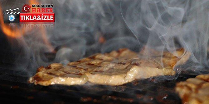 Kurban etini pişirirken bunlara dikkat edin