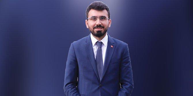 Türkiye Müreffeh Yarınlara Yürüyor