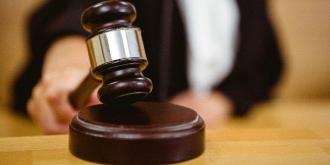 Yargıtay'dan milyonlarca çalışanı ilgilendiren önemli karar