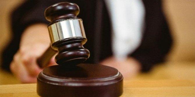 Yüz binlerce boşanmış çifti ilgilendiren emsal karar