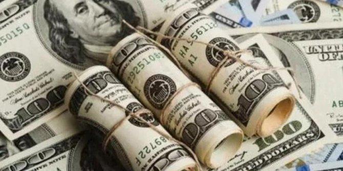 Dolar kuru ne kadar oldu? (12 Ağustos 2020 dolar - euro fiyatları)