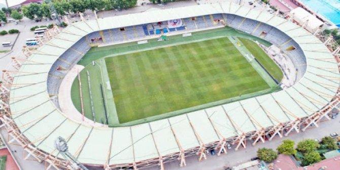 Stadyumlar sessiz kaldı ama Twitter sessiz kalmadı