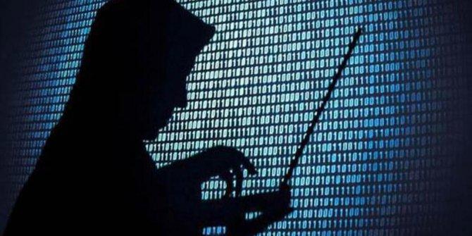 Okullara yönelik siber saldırılar 3 kat arttı!