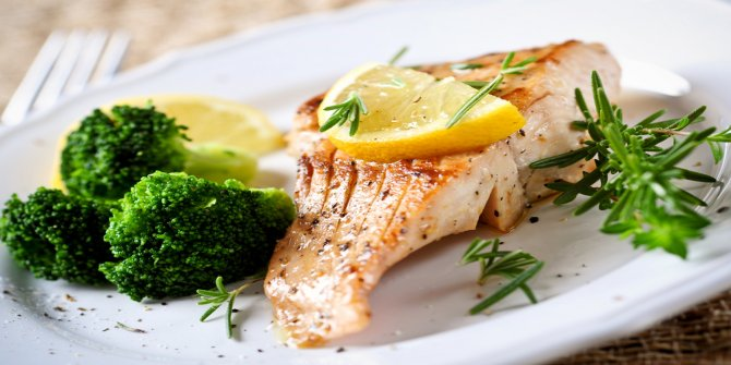 Kalbi güçlendiren doğal besinler nelerdir?