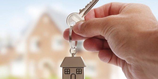 Son 1 yılda ev kiralarında büyük değişim