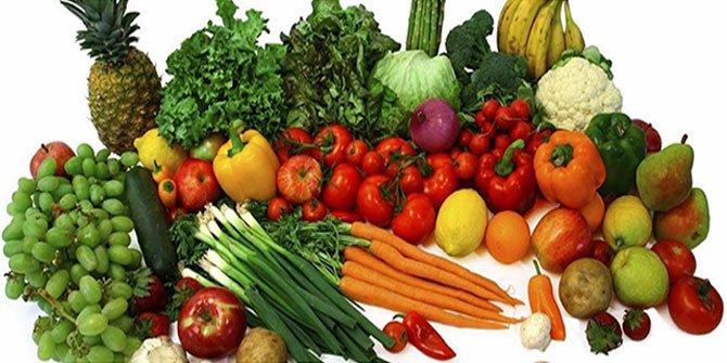 Bu besinler meme kanseri riskini azaltıyor