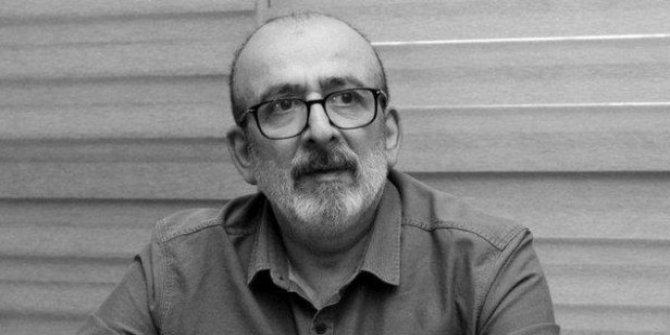 Ahmet Kekeç kimdir?