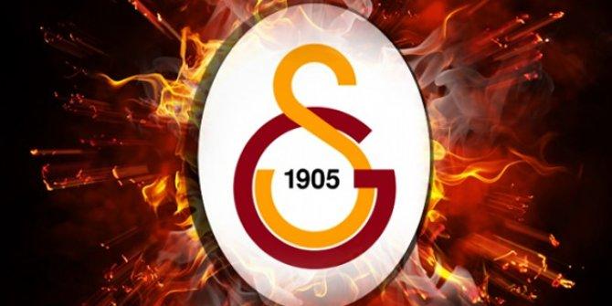 Galatasaray duyurdu! 5 isim pozitif