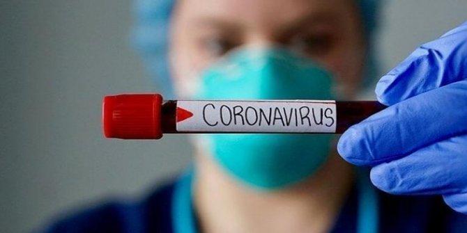 Koronavirüsü hafif geçirmek için 10 öneri