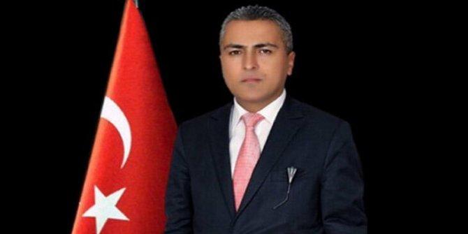 Türk İslam Karakoç kimdir?