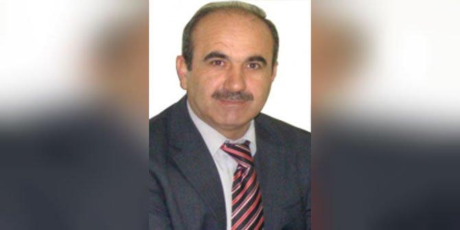 Mustafa Saylak yazdı: Medeniyetimizin Kodları II