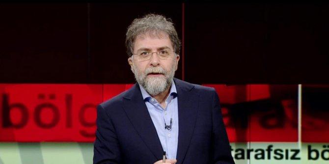Ahmet Hakan'dan Kahramanmaraş Edebiyat Şehri yazısı