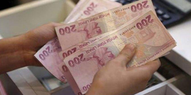 Ziraat Bankası duyurdu: Hesap açtırana devletten karşılıksız 27 bin TL