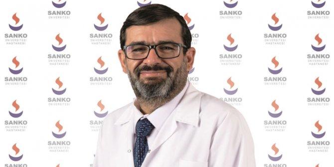 Dr. Yıldırım: Meme kanserinde erken teşhisin önemine dikkat çekti