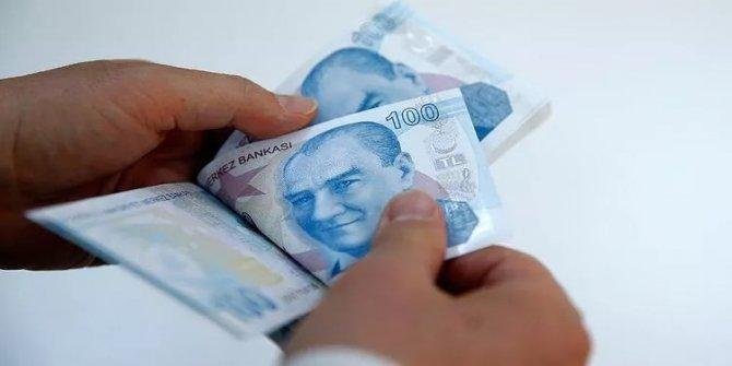 Bakan Yanık duyurdu: 1.797 lira hesaplara yatırılmaya başladı!
