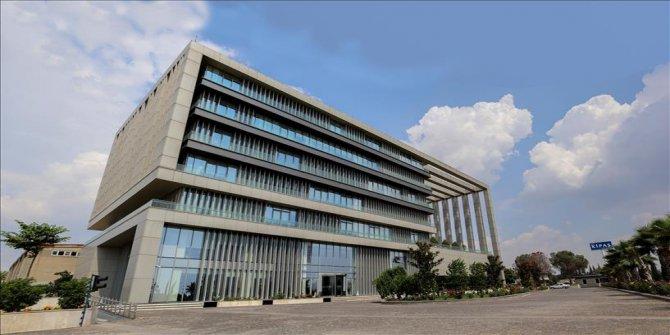 Kipaş Holding ülke ekonomisine değer katmaya devam ediyor