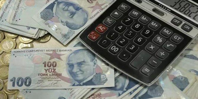 Kahramanmaraş'ın Ar-Ge harcamaları açıklandı