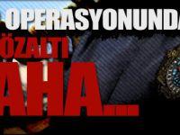 FETÖ operasyonunda 43 gözaltı daha...
