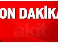 Türk Silahlı Kuvvetleri sabaha karşı duyurdu… O bölgeye bomba yağdırıldı!