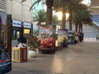 Ramazan öncesi turizmde Ortadoğu pazarı yükselecek
