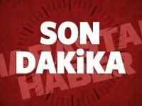 Terör örgütü YPG o bölgeyi ele geçirdi