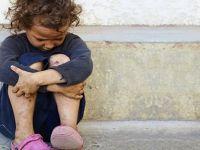 Tam 53 bin Suriyeli yetim var