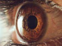 Göz tansiyonunun en önemli belirtisi