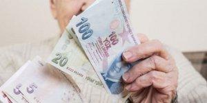 Emekli tazminatları arttı! İşte yeni rakamlar