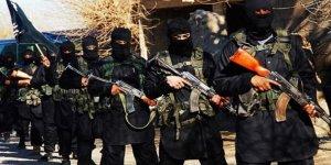 Fransa'dan teröristlere 2 milyon Euro