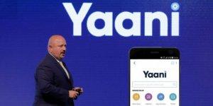 Türk arama motoru Yaani'ye büyük ilgi