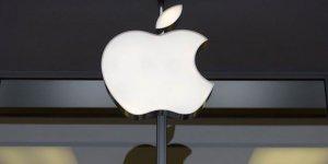 Apple gelirini açıkladı