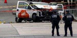 New York saldırısını o terör örgütü üstlendi