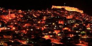 Mardinliler tepkili: İstemiyoruz!