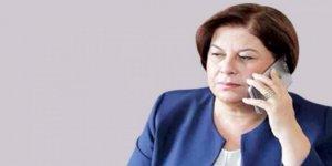 CHP'li vekilin 2 milyonluk faturası yine gündemde